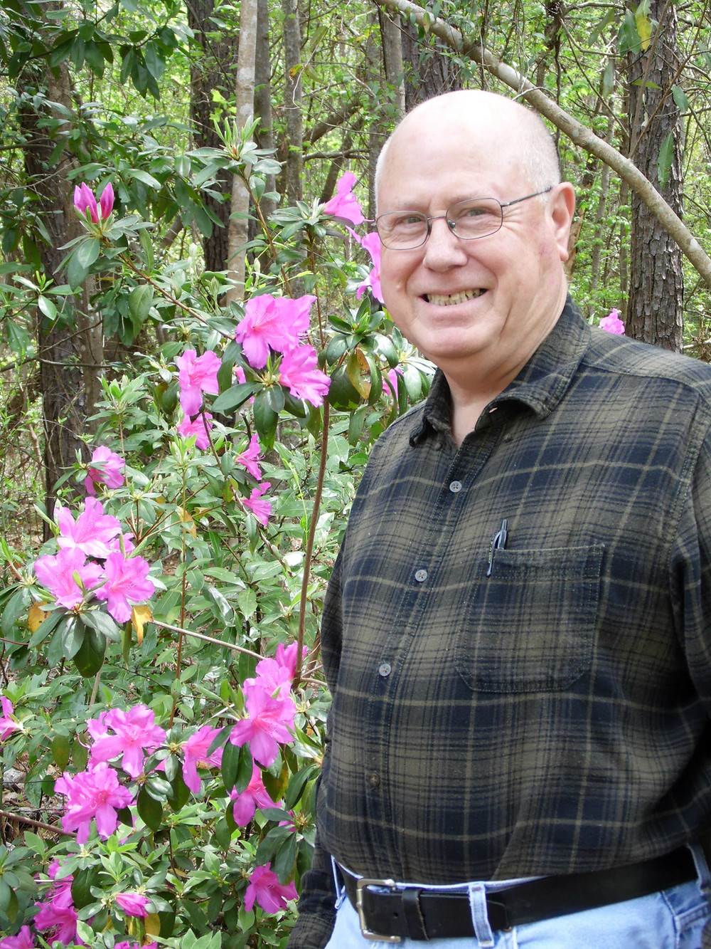 Glenn Kirk.jpg