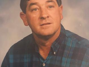Robert Banks Jr.