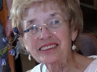 Sherry Louise Thomas Springer