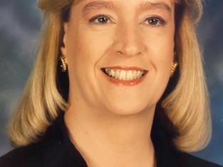 Teresa Latham Thomas