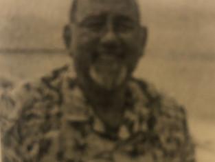 James Eugene Belland