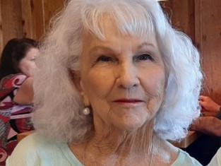 Hilda Faye Sutton