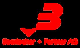 LogoBPAGmit Name_transp.png