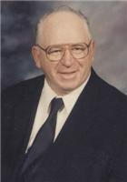 Charles A. Barnette