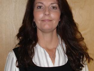 Heather Kathleen Reed Schulz