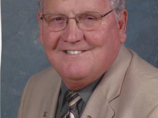 Earl Edwin Giles
