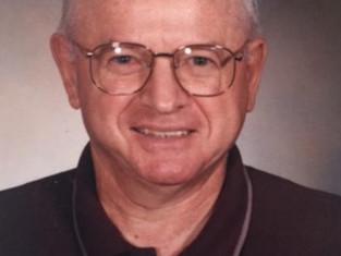 Gerald (Jerry) Eichman