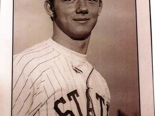 Otis D. Zagorski (Don)