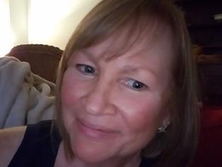 Barbara Jan Pridemore