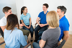 Is-Group-Therapy-Important-to-Addiction-Treatment