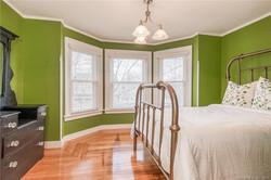 Quinnipiac bedroom4