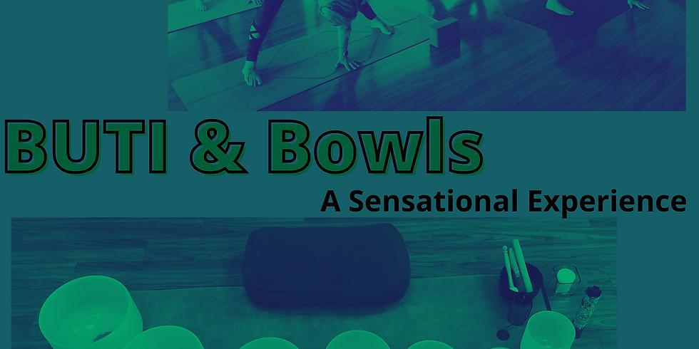 New Moon: BUTI & Bowls  (1)