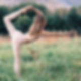 MGwinn Yoga.jpg