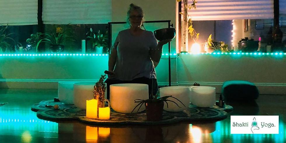 Candle Light Sound Bath  (1)