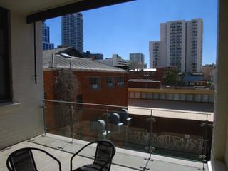 67 King Street Perth