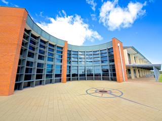 PMACS Library Resource & Arts Centre
