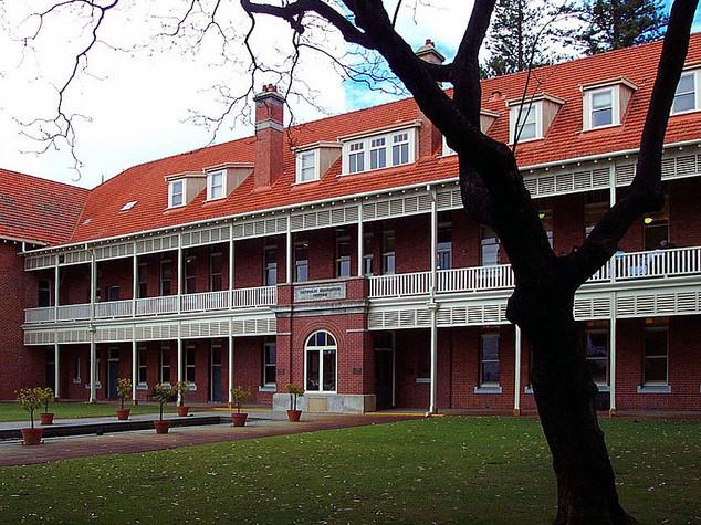 Catholic Education Office