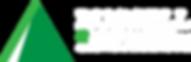 R&A_LogoV2_RGB(whitetext).png