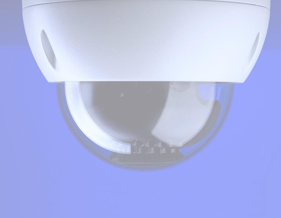 Security%252520Camera%252520Video%252520Surveillance_edited_edited_edited.jpg