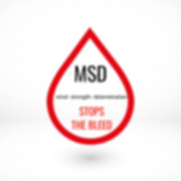 MSD STOPS THE BLEED FINAL FINAL LOGO (1)