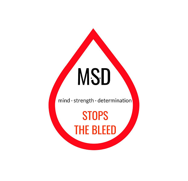 MSD STOPS THE BLEED FINAL FINAL LOGO (1)_edited.jpg