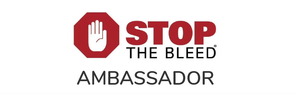STB_ambassador_badge (4).jpg