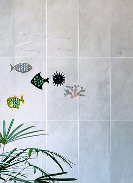 お魚バスルーム.jpg