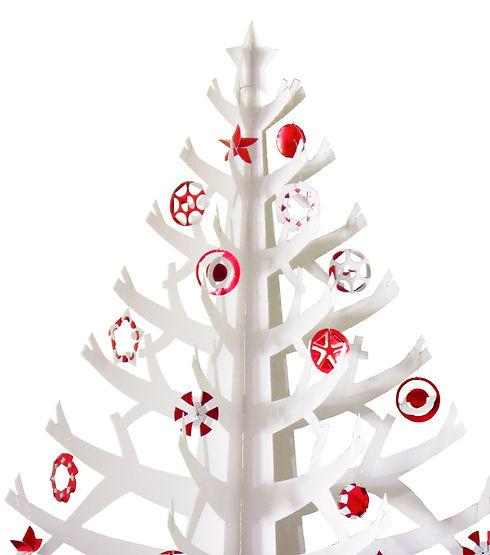 tree(white)_edited.jpg