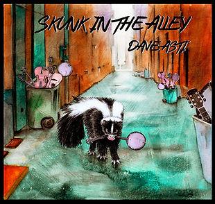 skunk_cover_outline.jpg