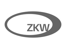 ZKW.png