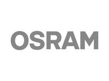 osram_2.png