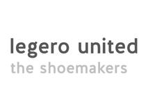 legero united.png