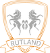 Rutland School introduces brand new Logo and Image.