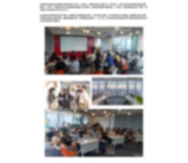 网页商业班_画板-1-副本-12_04.jpg