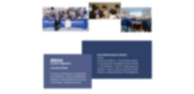 网页商业班_画板-1-副本-4_05.png