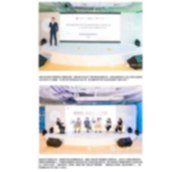 网页商业班_画板-1-副本-13_05.jpg