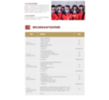 网页商业班_画板-1-副本-3_05.png