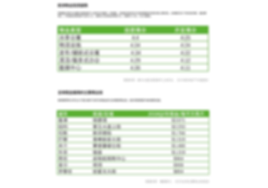 网页商业班_画板-1-副本-8_03.png