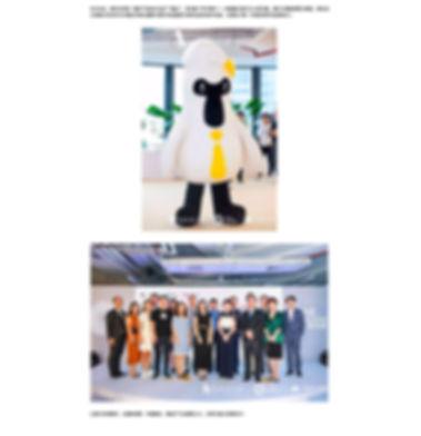 网页商业班_画板-1-副本-13_06.jpg