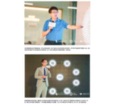 网页商业班_画板-1-副本-13_04.jpg