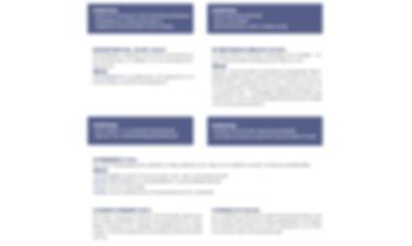 网页商业班_画板-1-副本-4_04.png