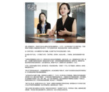 网页商业班_画板-1-副本-10_02.jpg