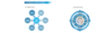 网页商业班_画板-1-副本-2_02.png