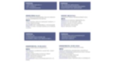 网页商业班_画板-1-副本-4_03.png