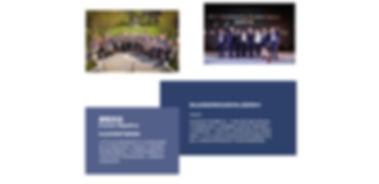 网页商业班_画板-1-副本-4_04.jpg