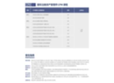 网页商业班_画板-1-副本-4_06.png