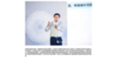网页商业班_画板-1-副本-13_03.jpg