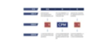 网页商业班_画板 1 副本 5.jpg