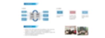 网页商业班_画板-1-副本-2_04.png