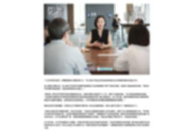 网页商业班_画板-1-副本-10_03.jpg